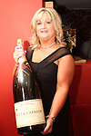 Therese Farrell at her birthday party in Harrys...Picture Jenny Matthews/Newsfile.ie