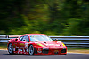 2008 New England Grand Prix