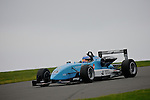 Sean Walkinshaw - Lanan Racing Dallara F302/4 Mugen Honda