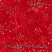 Marcello, GIFT WRAPS, GESCHENKPAPIER, PAPEL DE REGALO, Christmas Santa, Snowman, Weihnachtsmänner, Schneemänner, Papá Noel, muñecos de nieve, paintings+++++,ITMCGPXM1106,#GP#,#X#