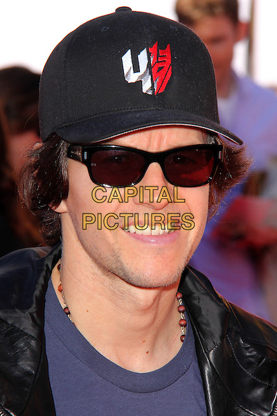 WESTWOOD, CA - February 01: Mark Wahlberg at the &quot;The Lego Movie&quot; Los Angles Premiere, Village Theatre, Westwood,  February 01, 2014.  <br /> CAP/MPI/JO<br /> &copy;Janice Ogata/MediaPunch/Capital Pictures
