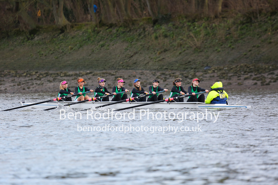 Crew: 218   Barn Elms   WJ16<br /> <br /> Quintin Head 2019<br /> <br /> To purchase this photo, or to see pricing information for Prints and Downloads, click the blue 'Add to Cart' button at the top-right of the page.