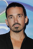 www.acepixs.com<br /> March 2, 2017  New York City<br /> <br /> Sidney Torres attending the NBCUniversal Press Junket for midseason at the Four Seasons Hotel New York on March 2, 2017 in New York City.<br /> <br /> Credit: Kristin Callahan/ACE Pictures<br /> <br /> Tel: 646 769 0430<br /> Email: info@acepixs.com