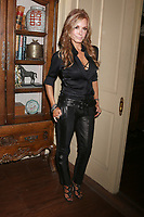 Tracey Bregman 35th Anniversary at Young and Restless