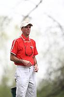MAC Golf Championships