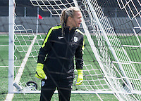 USWNT Training, June 20, 2015