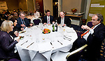 "BRUSSELS - BELGIUM - 24 March 2015 -- BOGK - German Association of the Fruit, Vegetable and Potato Processing Industry - Award ceremony ""Ambassador of Good Taste"". -- Photo: Juha ROININEN / EUP-IMAGES"
