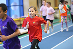 First Campus School Sports Final 2013.<br /> 18.06.13<br /> &copy;Steve Pope - SPORTINGWALES