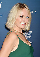 LOS ANGELES, CA - JANUARY 05: Malin Akerman attends Michael Muller's HEAVEN, presented by The Art of Elysium at a private venue on January 5, 2019 in Los Angeles, California.<br /> CAP/ROT/TM<br /> ©TM/ROT/Capital Pictures