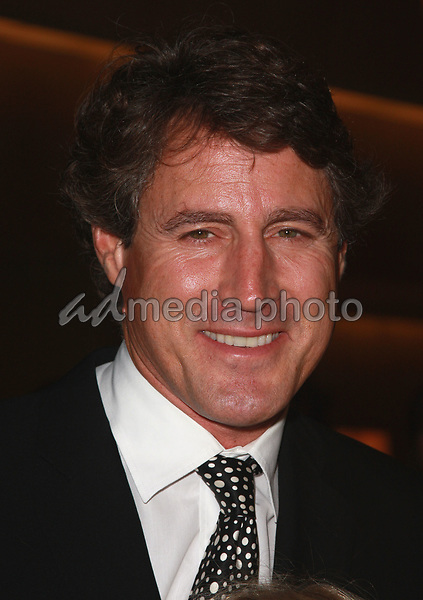 19 September 2007 - Beverly Hills, California - Tony Griffin. 53rd Annual Young Musicians Foundation Gala Celebrating Merv Griffin held at the Beverly Hilton Hotel. Photo Credit: Charles Harris/AdMedia