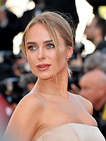 Kimberley Garner at the gala screening for &quot;Girls of the Sun&quot; at the 71st Festival de Cannes, Cannes, France 12 May 2018<br /> Picture: Paul Smith/Featureflash/SilverHub 0208 004 5359 sales@silverhubmedia.com