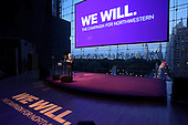 We Will campaign, NYC,  (June 5, 2014)<br /> <br /> Photo by Bruce Gilbert