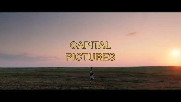 Test (2014) <br /> (Ispytanie)<br /> *Filmstill - Editorial Use Only*<br /> CAP/KFS<br /> Image supplied by Capital Pictures