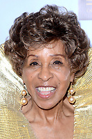 LOS ANGELES - SEP 29:  Marla Gibbs at the Family Film Awards Celebration at the Universal Hilton on September 29, 2019 in Universal City, CA