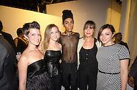 Fashion ReDeux 2013