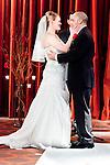 20110115 Nicole & Eduardo Color