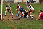 07 Field Hockey 04 Mascenic
