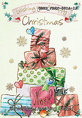 John, CHRISTMAS SYMBOLS, WEIHNACHTEN SYMBOLE, NAVIDAD SÍMBOLOS, paintings+++++,GBHSFBHX-001A-12,#xx#