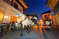 Philippines-Luzon-Vigan-Spanish-colonial-city-World-heritage-site. 3-5 star. 2014