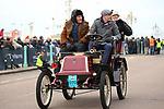 70 VCR70 Georges Richard 1901 DS6582 Mr Michael Rowley Jnr