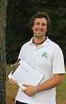 Bpb Simpson - Group Leader Oaks - Camp Willdwood 2013 (Photo by Sue Coflin/Max Photos)