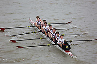 Crew: 145   St George's College (Wortley)   J15<br /> <br /> Quintin Head 2018<br /> <br /> To purchase this photo, or to see pricing information for Prints and Downloads, click the blue 'Add to Cart' button at the top-right of the page.