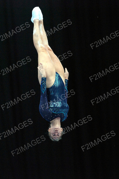 To order photos download order form from<br /> <br /> http://www.sports-photo.co.uk/order_form.htm<br /> <br /> CONTACT ALAN EDWARDS<br /> <br /> Tel  01515316206<br /> Trampoline Nationals 2007<br /> www.sports-photo.co.uk<br /> <br /> Email   aedwards@sports-photo.co.uk<br /> <br /> For editorial use call 01515316206