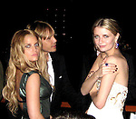 Misha Barton @ Vanity Fair Cannes Party 05/19/2007
