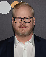 "30 July 2019 - Los Angeles, California - Jim Gaffigan. ""Them That Follow"" Los Angeles Premiere held at the Landmark Theatre. Photo Credit: Billy Bennight/AdMedia"