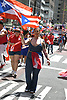 Puerto Rican Day Parade June 9, 2019