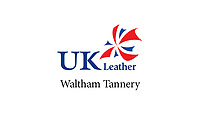 UK Leather - Waltham Tannery
