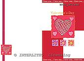 Alfredo, VALENTINE, paintings, BRTOLP11446,#v# illustrations, pinturas