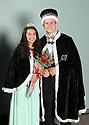 2013-2014 KSS Coronation (Portraits)