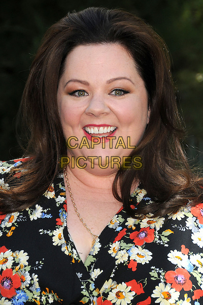 5 January 2014 - Palm Springs, California - Melissa McCarthy. Variety Creative Impact Awards &amp; 10 Directors to Watch Brunch held at The Parker Palm Springs. <br /> CAP/ADM/BP<br /> &copy;Byron Purvis/AdMedia/Capital Pictures