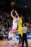Telekom Bonn Baskets - medi bayreuth 17.04.2016