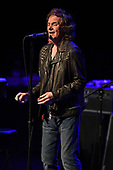 FORT LAUDERDALE, FL - JANUARY 09: Colin Blunstone of The Zombies performs at The Parker Playhouse on February 9, 2018 in Fort Lauderdale Florida. Credit Larry Marano © 2018