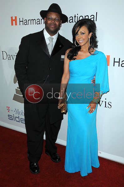 Jimmy Jam<br />at the Salute To Icons Clive Davis Pre-Grammy Gala. Beverly Hilton Hotel, Beverly Hills, CA. 02-07-09<br />Dave Edwards/DailyCeleb.com 818-249-4998