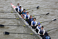 Crew: 93   Bedford School Boat Club   School Third 8<br /> <br /> Schools' Head of the River 2018<br /> <br /> To purchase this photo, or to see pricing information for Prints and Downloads, click the blue 'Add to Cart' button at the top-right of the page.