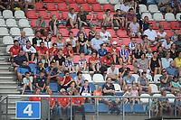 SC Heerenveen  Open Dag 220717