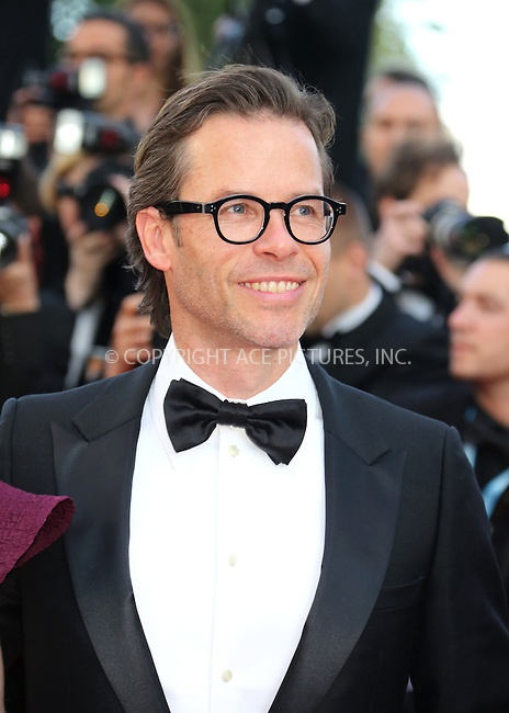 "WWW.ACEPIXS.COM . . . . .  ..... . . . . US SALES ONLY . . . . .....May 18 2012, Cannes....Guy Pearce at the premiere of ""Lawless"" at the Cannes Film Festival on May 18 2012 in France ....Please byline: FAMOUS-ACE PICTURES... . . . .  ....Ace Pictures, Inc:  ..Tel: (212) 243-8787..e-mail: info@acepixs.com..web: http://www.acepixs.com"