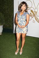 Carrie Ann Inaba<br /> at LoveGold Honors Academy Award Nominee Lupita Nyong'o, Chateau Marmont, Los Angeles, CA 02-26-14<br /> David Edwards/DailyCeleb.Com 818-249-4998
