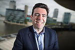 19/05/2016 Andy Burnham