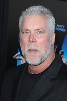 Kevin Nash at the premiere of 'Magic Mike' at the closing night of the 2012 Los Angeles Film Festival held at Regal Cinemas L.A. Live on June 24, 2012 in Los Angeles, California. © mpi25/MediaPunch Inc. /NORTEPHOTO.COM<br />