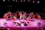 08 22 - Les Ballets Trockadero de Monte Carlo
