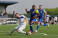 Grays Athletic vs Romford 22-04-19