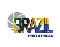 BRAZIL PHOTO PRESS