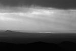 Mahogany Butte