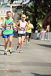 2019-09-01 Maidenhead Half 64 PT Finish