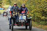 191 VCR191 Mr Nicholas Pellett Mr Nicholas Pellett 1903 De Dion Bouton France A355