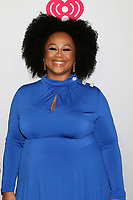LOS ANGELES - JAN 17:  Dr Joy Bradford at the 2020 iHeartRadio Podcast Awards at the iHeart Theater on January 17, 2020 in Burbank, CA